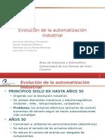 02Evolucion automatizacion