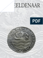 De muntslag van Maria van Jever. I