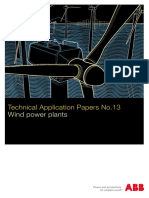 guide-to-wind-power-plants.pdf