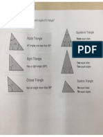 32  triangle vocabulary