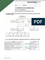 dpa7_ficha_trabalho_17_proposta_resolucao (1).docx