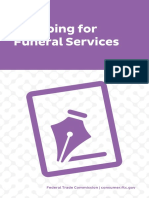 02  shopping for funeral services pdf-0056-funerals