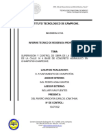 memoria de recidenciaMODIF.pdf