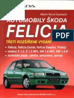 Felicia Manual