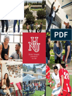 HNU Travel Brochure 2.25.16 Web