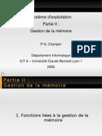 p2-memoire