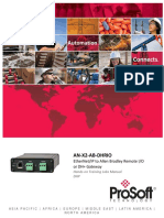 AN-X2-AB-DHRIO_DHP.pdf