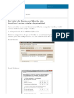 Servidor de Correo en Ubuntu Con Postfix_Courier_Mailx_SquirrelMail _ TutoRedes