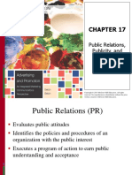 Ch 17 IMC Student PDF