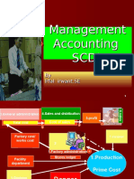managementaccounting-100329111143-phpapp01