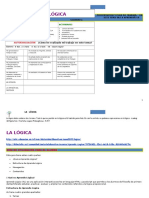 TEMA DE LOGICA.doc