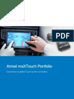 45071A MaXTouch Portfolio E US 060514 Web