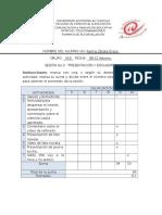 Autoevaluación-sesion-3.docx