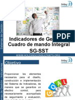 indicadoresdegestionycuadrodemandointegral-160224230550