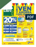 Diario Libre 25022016