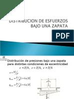 5. Presentaci+¦n1