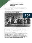 Historia Del Jazz 11 - El Estilo Nueva Orleans