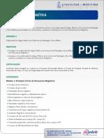resonancia_magnetica.pdf