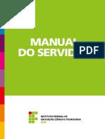 Manual Do Servidor_IFG