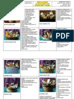 Catalogo de Arcones Navidenos Ventas en Mexico.pdf