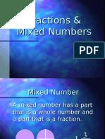 3 impmixfractions