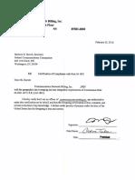CNBI FCC Certificate of Compliance.pdf