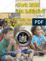 NY 2020 Reducing Child Care Costs.pdf