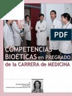 competencias-bioeticas-G-Borquez-2.pdf