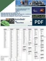 18-PDS_MDP_Chart_80.pdf