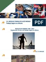 Trabajo Seguro en Alturas.pdf
