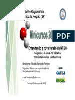 NOVA NR-20.pdf