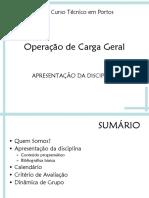 0_Carga Geral_Aula0.pdf