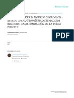 Porce II-paper (1)