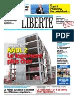 6-7166-bad3aada.pdf