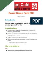 boardgamepbl  1
