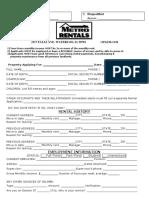 ApplicationForTenancy2016.pdf