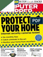 Computer Shopper - July 2015  UK.pdf