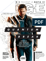 Edge - November 2015  UK.pdf