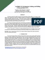 ADA432485.pdf