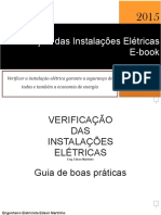 e Book Verificacao