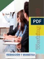 GUIA REDACCION Y GRAMÁTICA I.pdf
