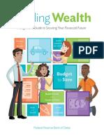 01  building wealth