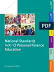 07  2015 nationalstandardsbook