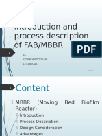 Pptonfab Mbbr 130616081952 Phpapp01