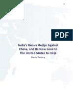 indias_heavy_hedge_against_china.pdf