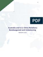 australia_and_u.s.-china_relations.pdf