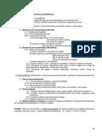 Apuntes Ordenacion 10 11