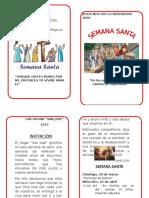 programa semana santa 2015.docx