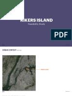 Rikers Study