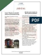 J U D I C I A L pdf.pdf